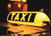 مؤسسة تعاون لحل الصراع تعقد ورشة عمل حول عداد التاكسي في محافظة نابلس