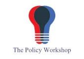 مؤسسة تعاون تشارك في ورشة سياسيات الشباب العربي الاوروبي المنعقدة في شرم الشيخ