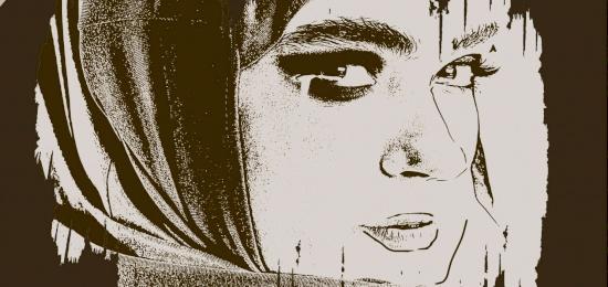 المرأة وسياقات العنف المجتمعي والنزاع - دراسة استطلاعية لمدينتي دورا والسموع