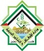 The Ministry of Awqaf and Religious Affairs