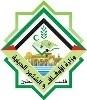 وزارة الاوقاف والشؤون الدينية