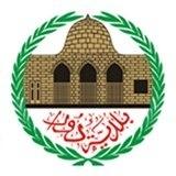 Dura Municipality