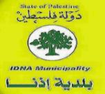 Idna Municipality