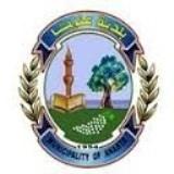 Anabta Municipality