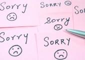 لا يوجد حاليا نعتذر منكم !